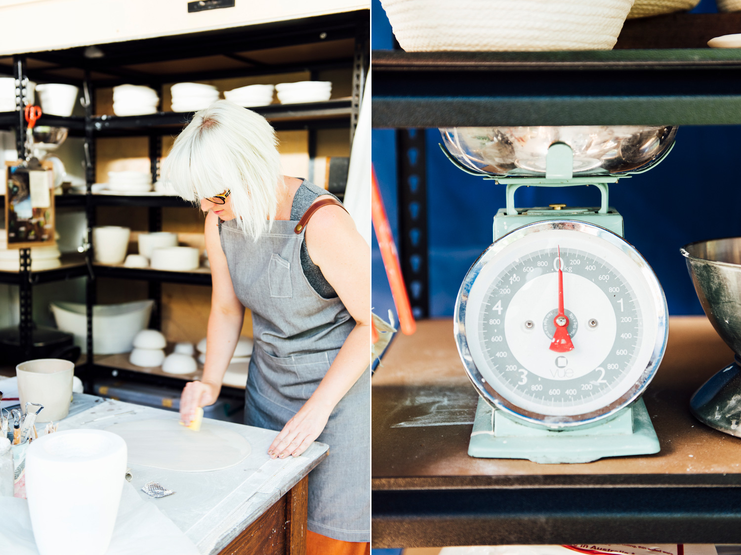 043-katie-mitchell-in-the-studio-perth-ceramicist-winterwares.jpg