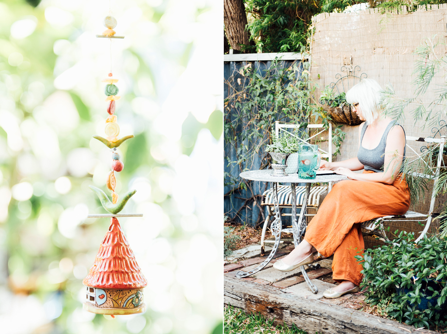 052-katie-mitchell-in-the-studio-perth-ceramicist-winterwares.jpg
