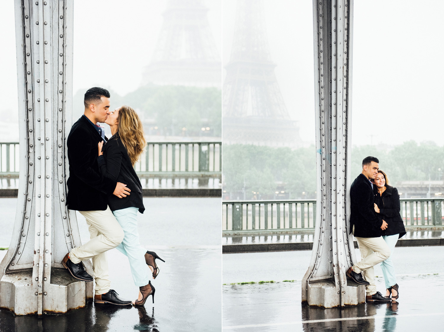 074-katie-mitchell-paris-engagement-photographer.jpg
