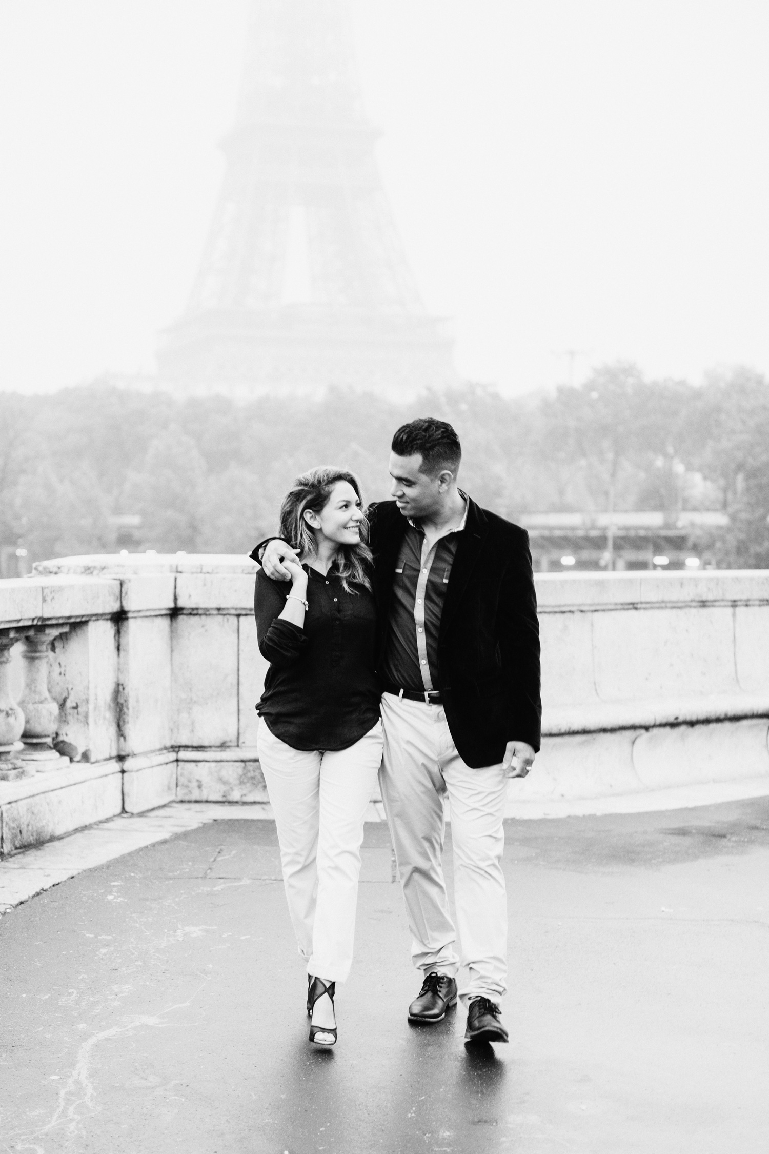 076-katie-mitchell-paris-engagement-photographer.jpg