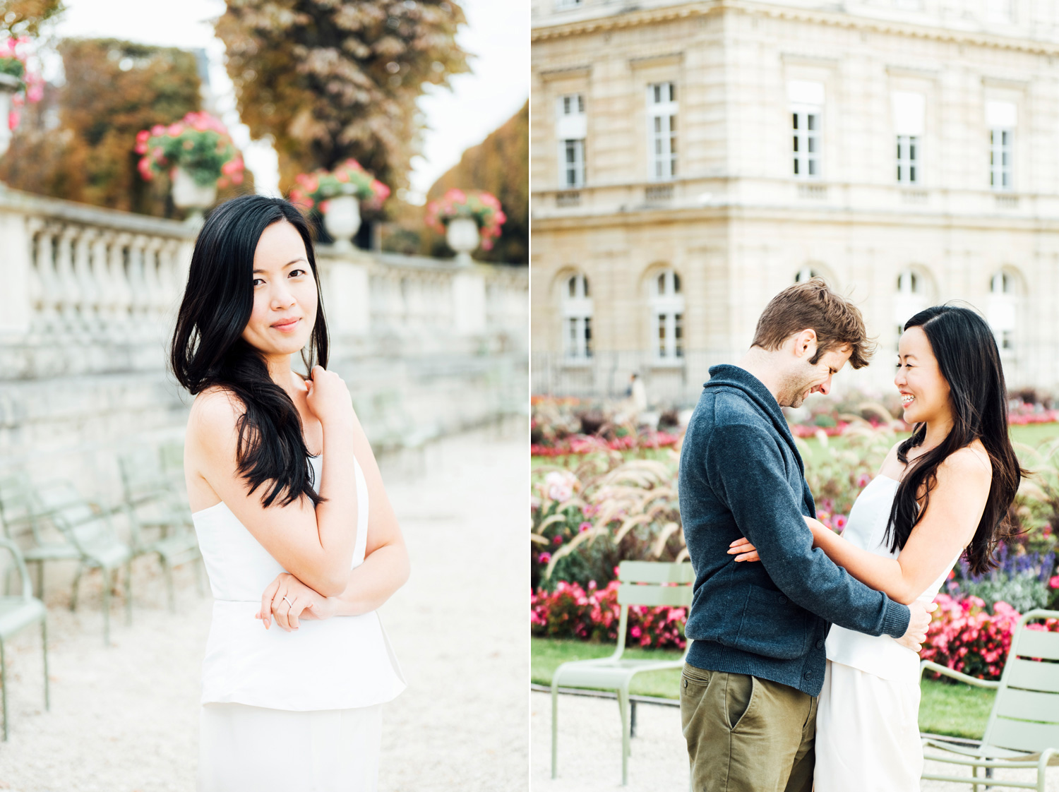 067-katie-mitchell-paris-engagement-photographer.jpg