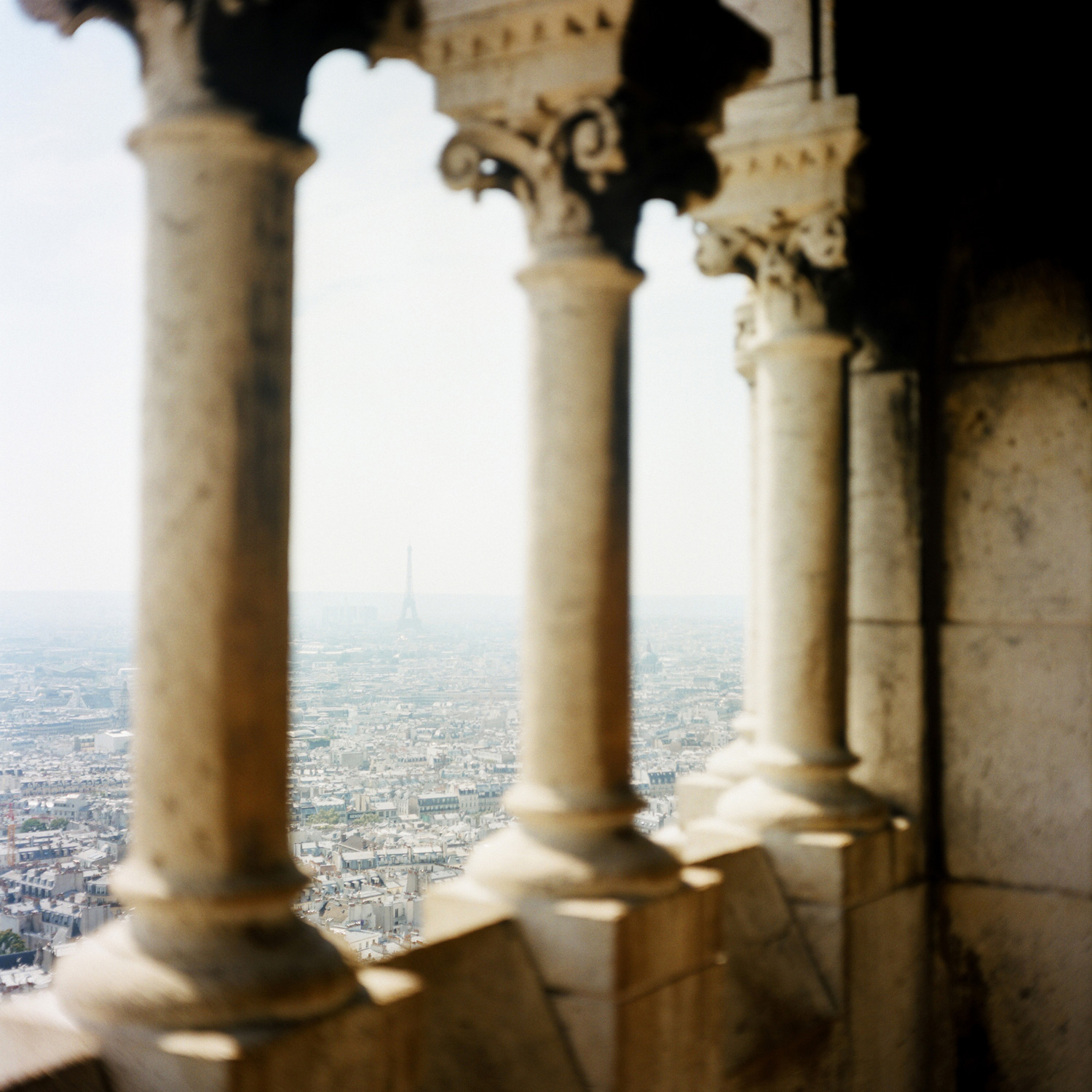 051-katie-mitchell-film-travel-photographer-paris-france-italy-california.jpg