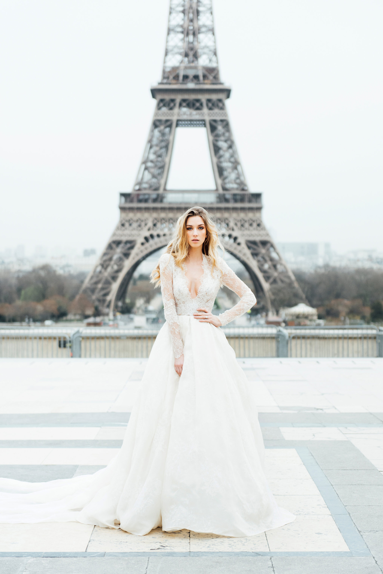 katie mitchell monique lhuillier bridal paris france wedding photographer_01.jpg