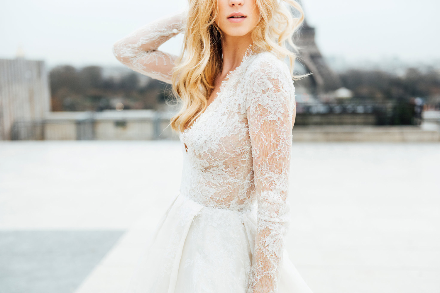 katie mitchell monique lhuillier bridal paris france wedding photographer_03.jpg