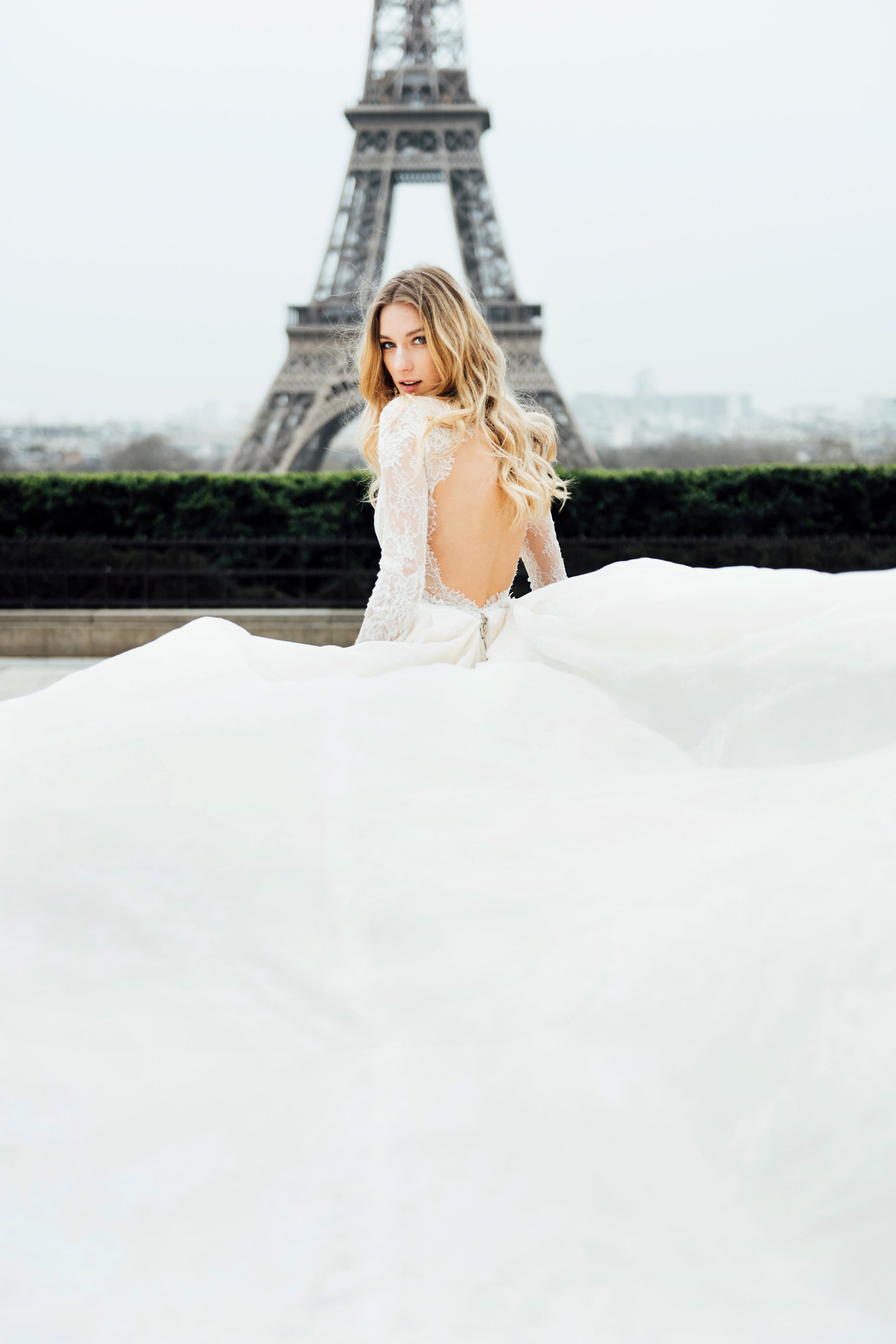 katie mitchell monique lhuillier bridal paris france wedding photographer_04.jpg