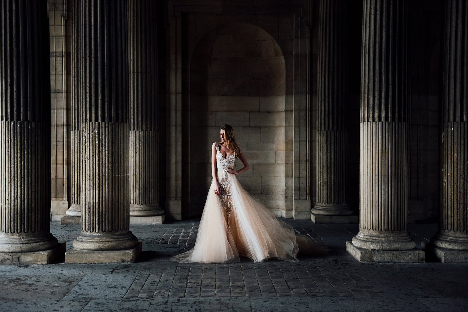 katie mitchell monique lhuillier bridal paris france wedding photographer_09.jpg