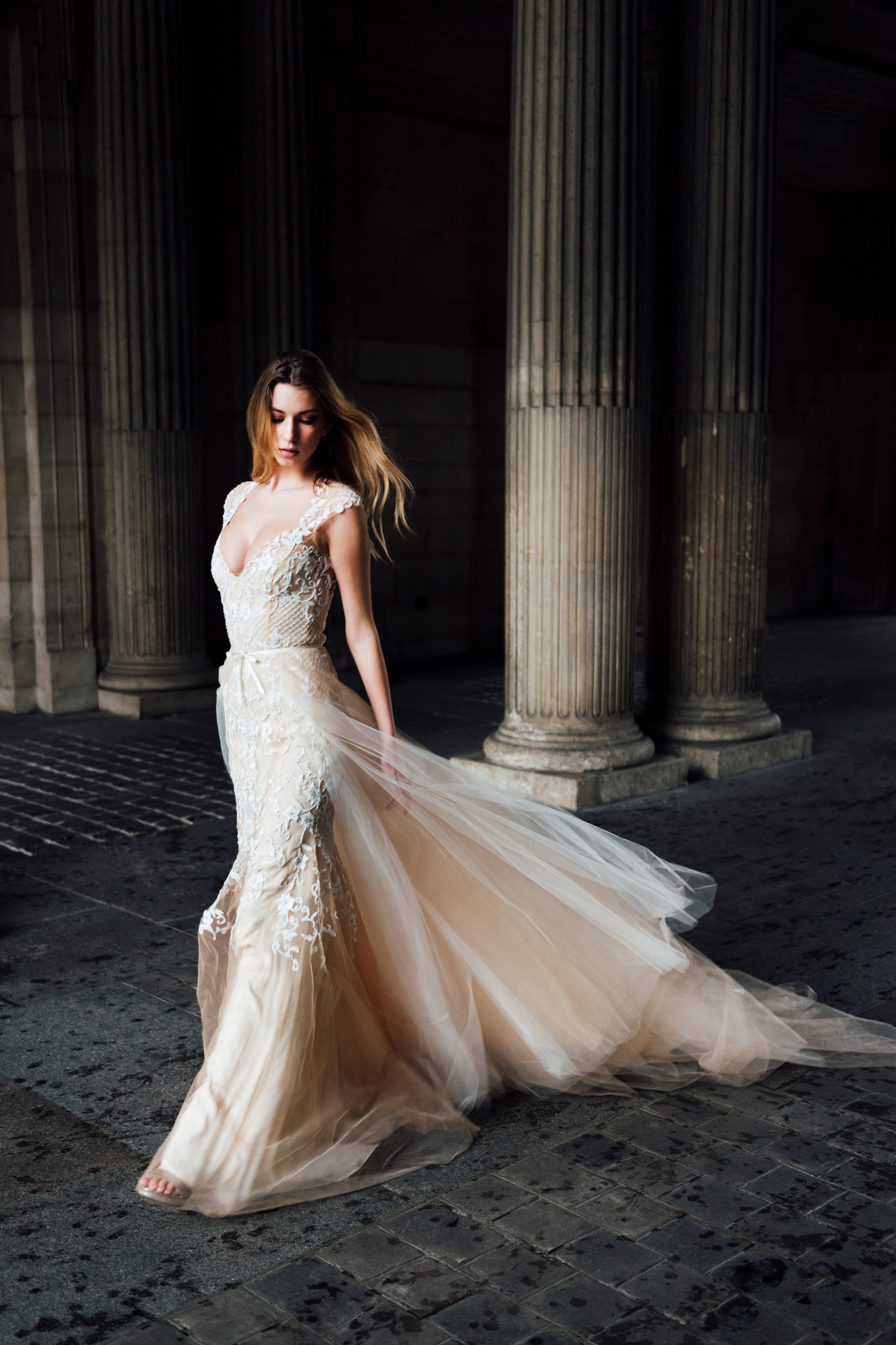katie mitchell monique lhuillier bridal paris france wedding photographer_10.jpg
