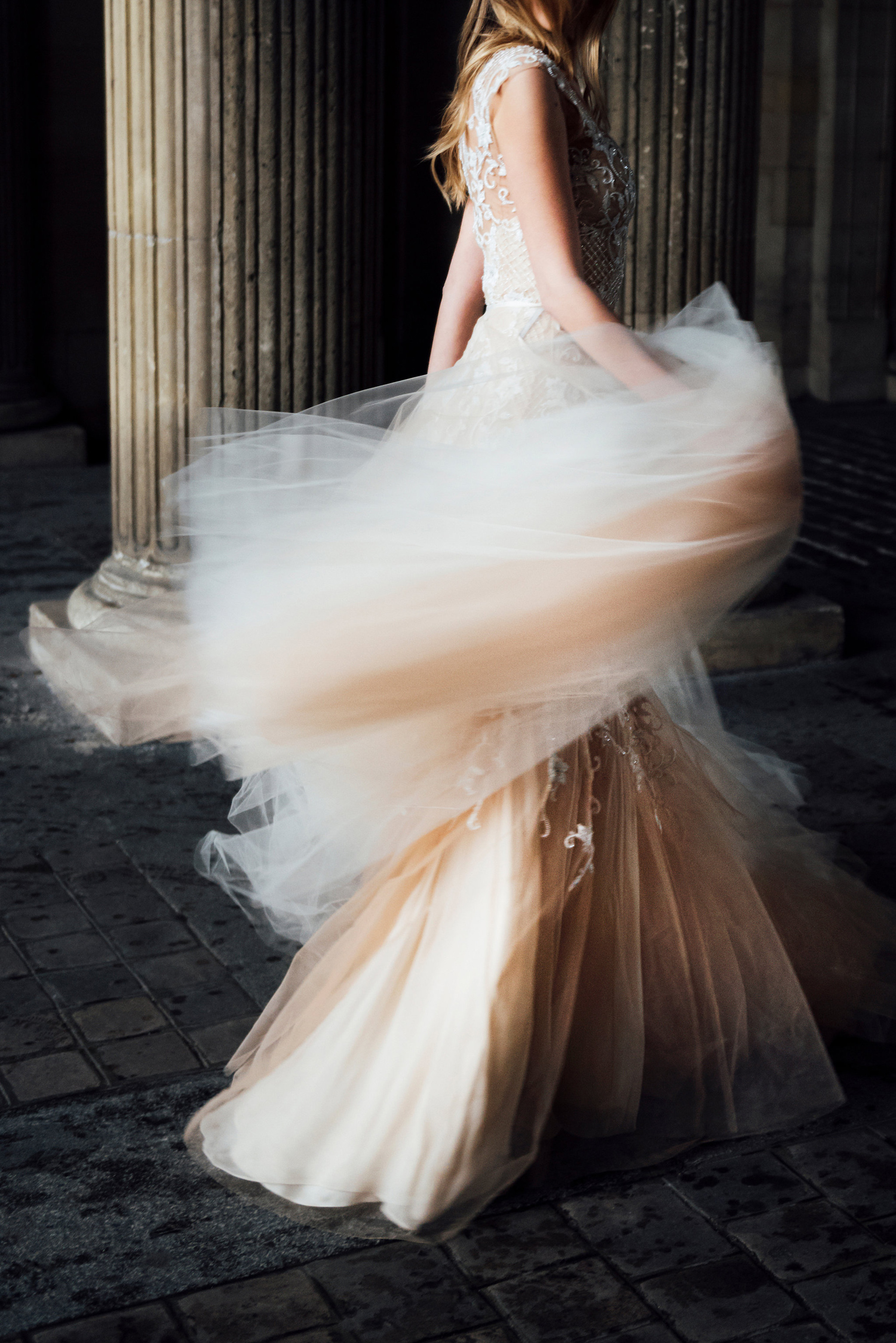 katie mitchell monique lhuillier bridal paris france wedding photographer_11.jpg