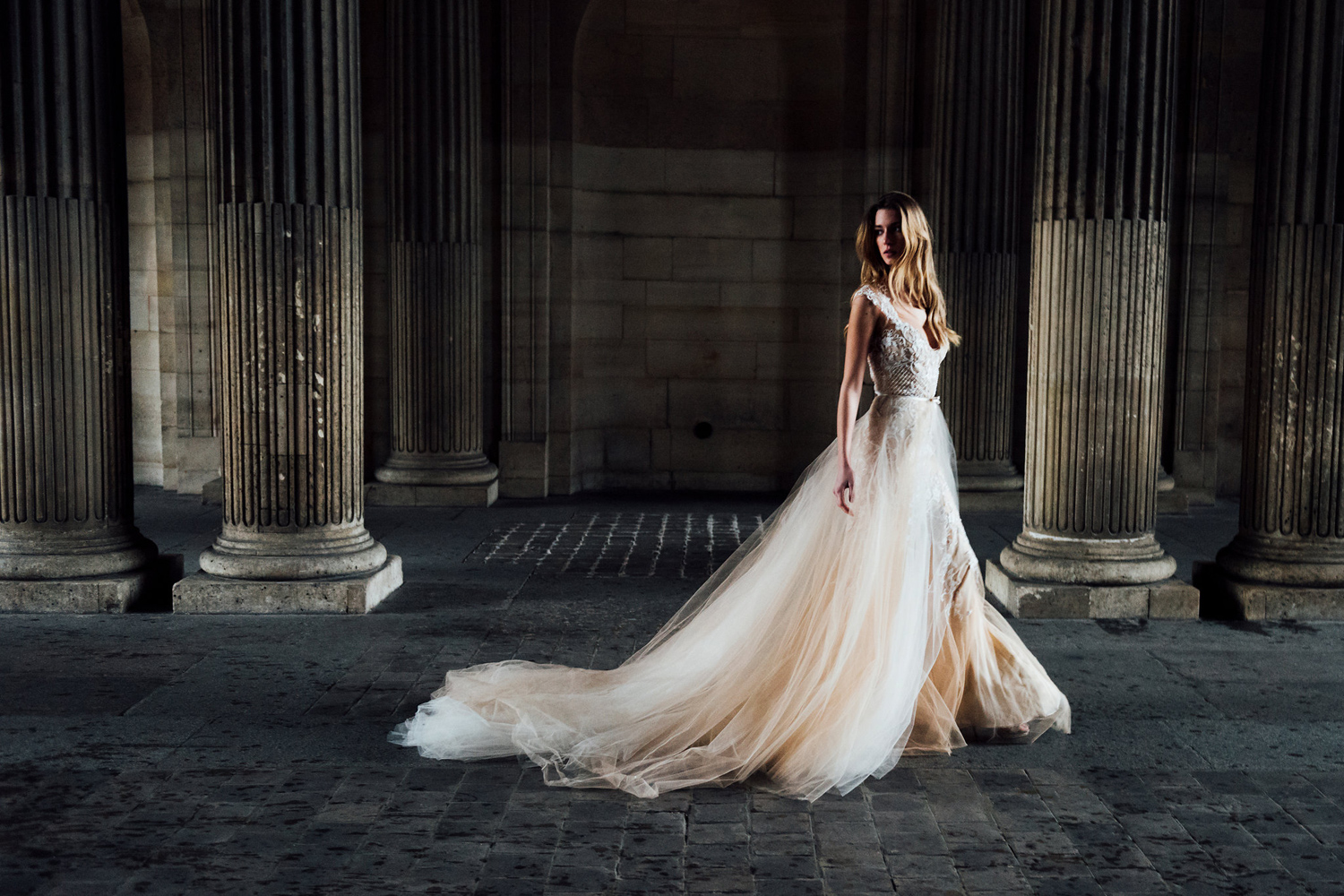 katie mitchell monique lhuillier bridal paris france wedding photographer_12.jpg