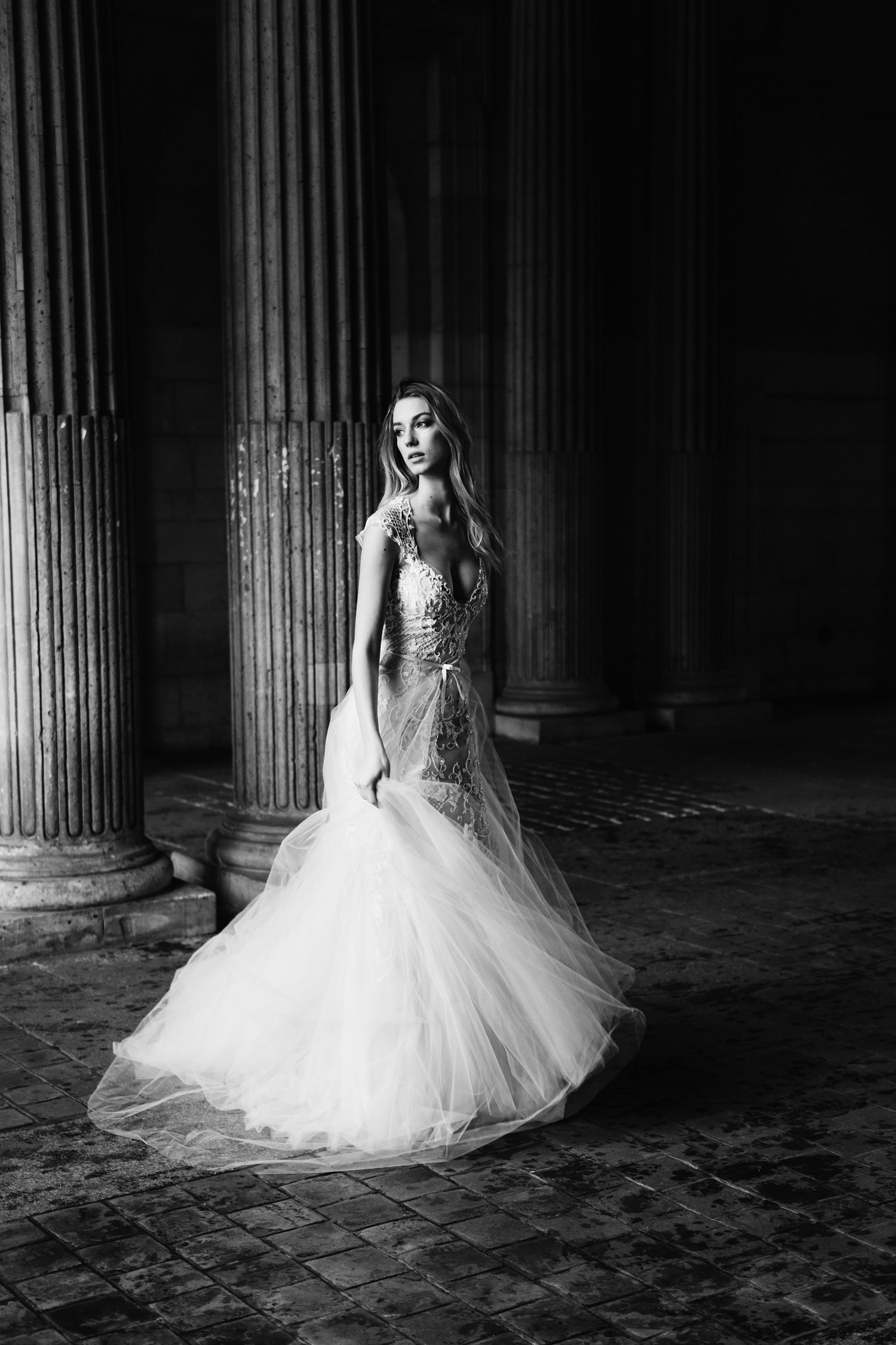katie mitchell monique lhuillier bridal paris france wedding photographer_13.jpg