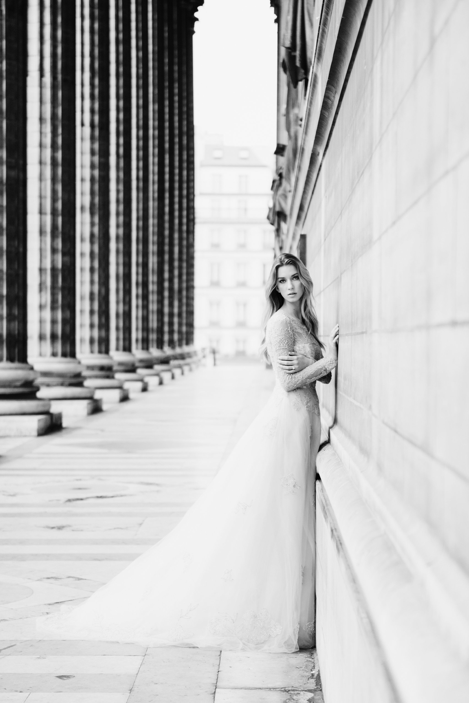 katie mitchell monique lhuillier bridal paris france wedding photographer_15.jpg