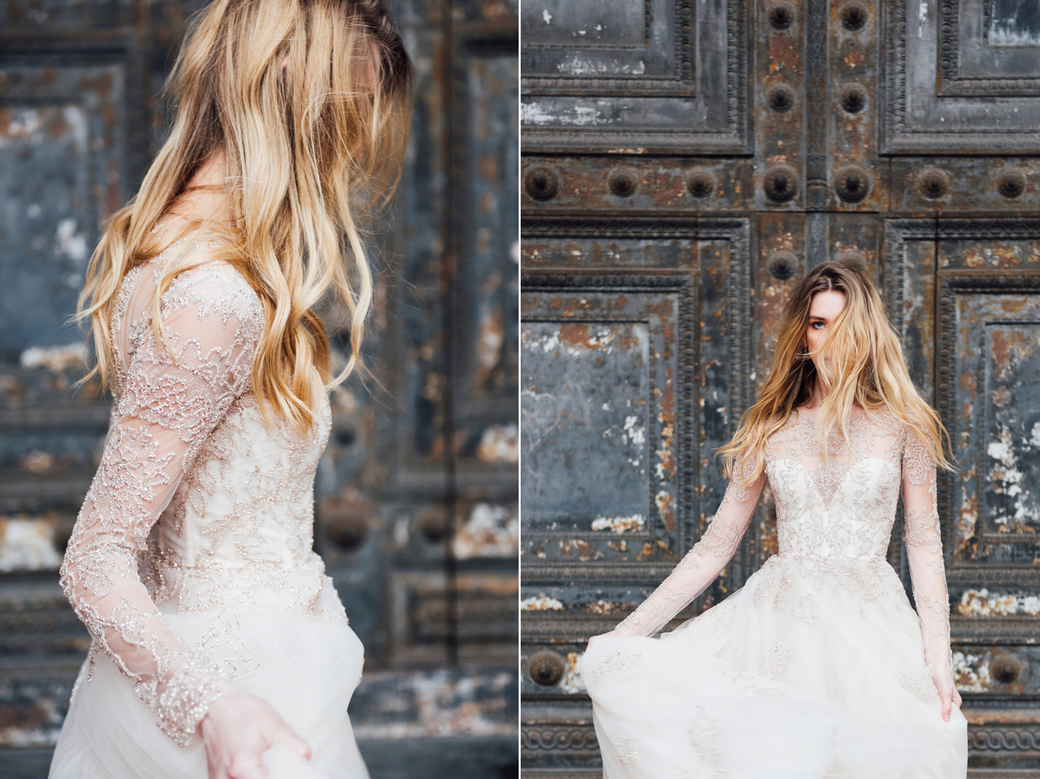katie mitchell monique lhuillier bridal paris france wedding photographer_17.jpg