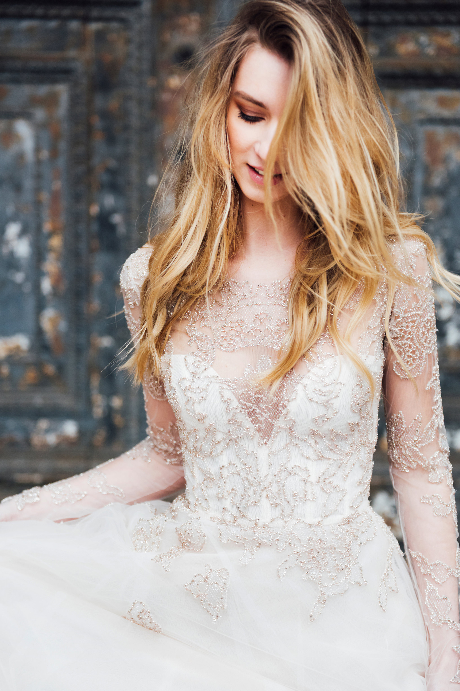 katie mitchell monique lhuillier bridal paris france wedding photographer_18.jpg