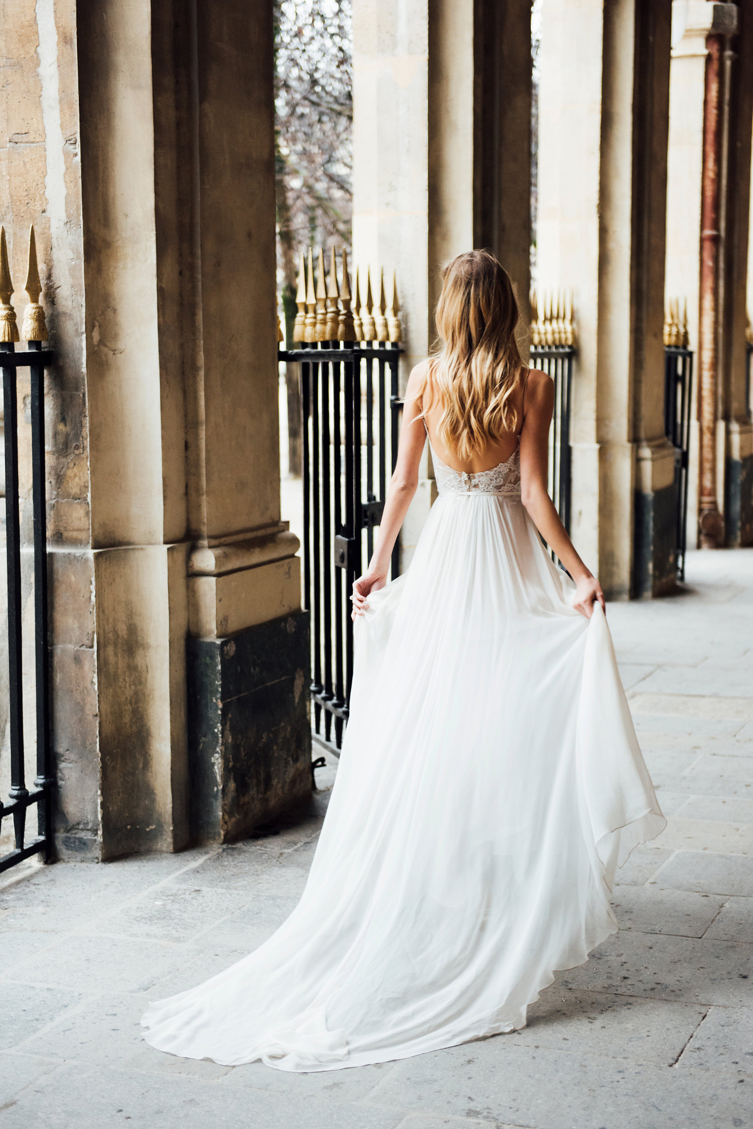 katie mitchell monique lhuillier bridal paris france wedding photographer_19.jpg