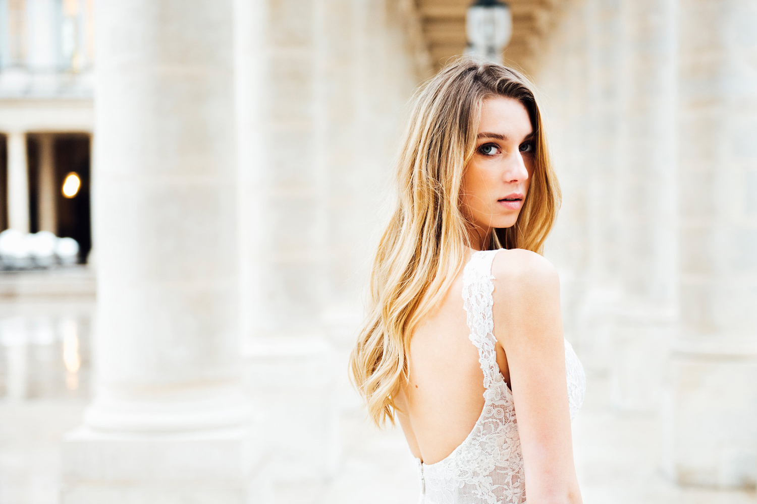 katie mitchell monique lhuillier bridal paris france wedding photographer_22.jpg