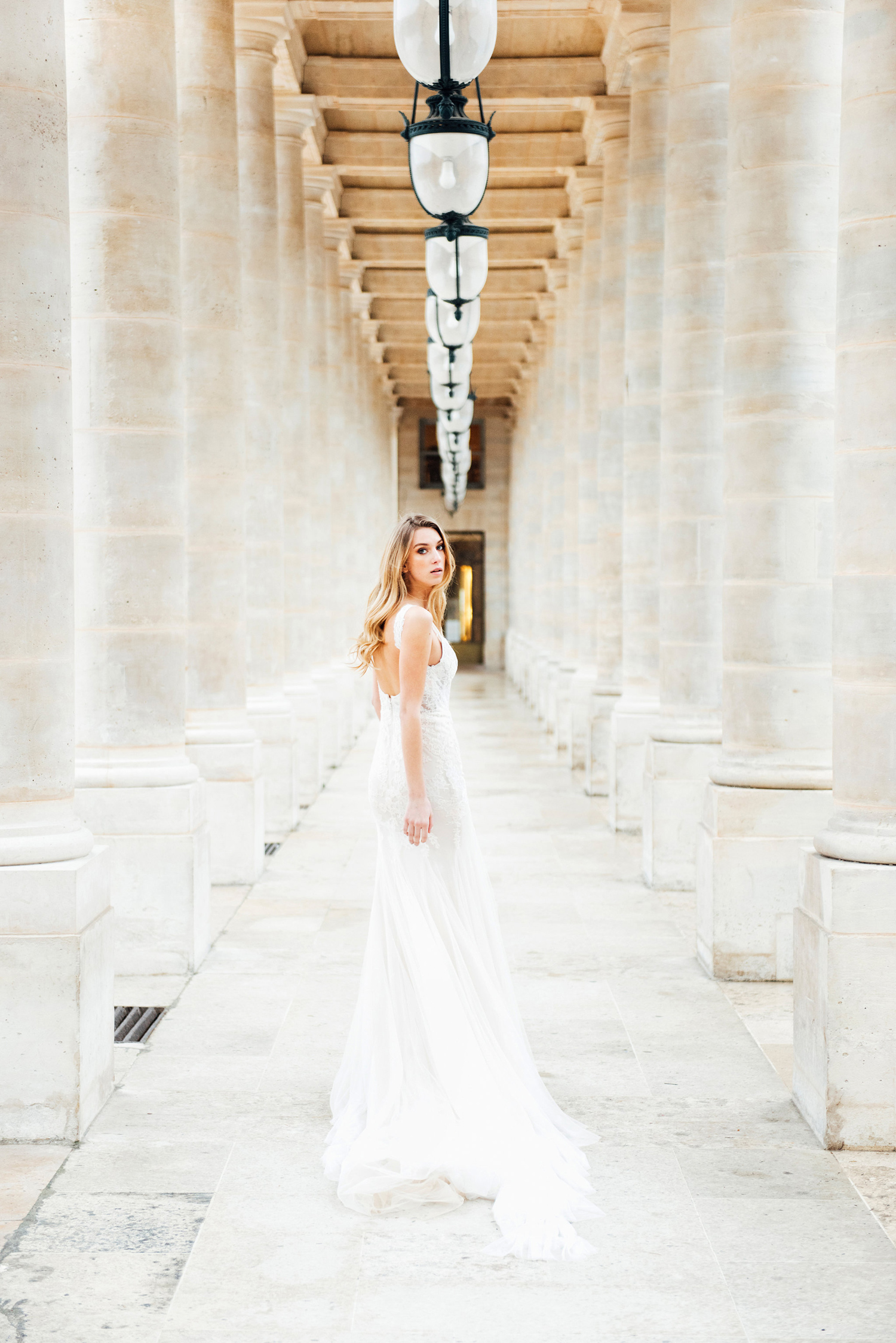 katie mitchell monique lhuillier bridal paris france wedding photographer_23.jpg