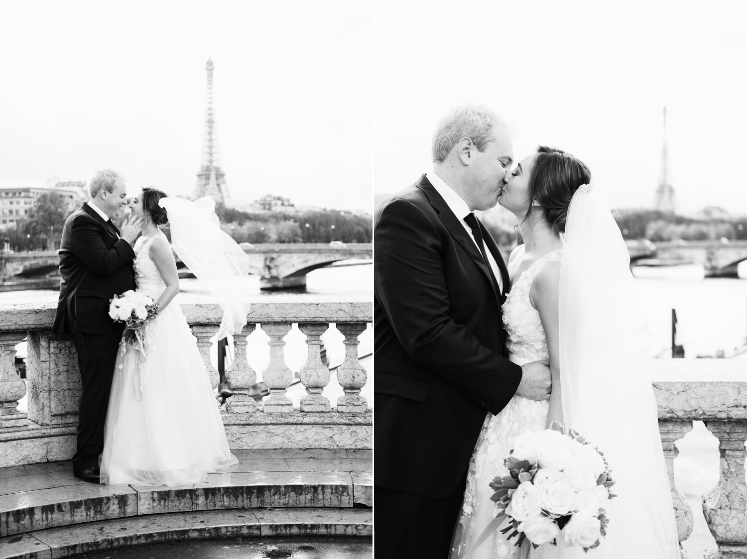 147-katie-mitchell-paris-europe-destination-elopement-wedding-photographer-france.jpg