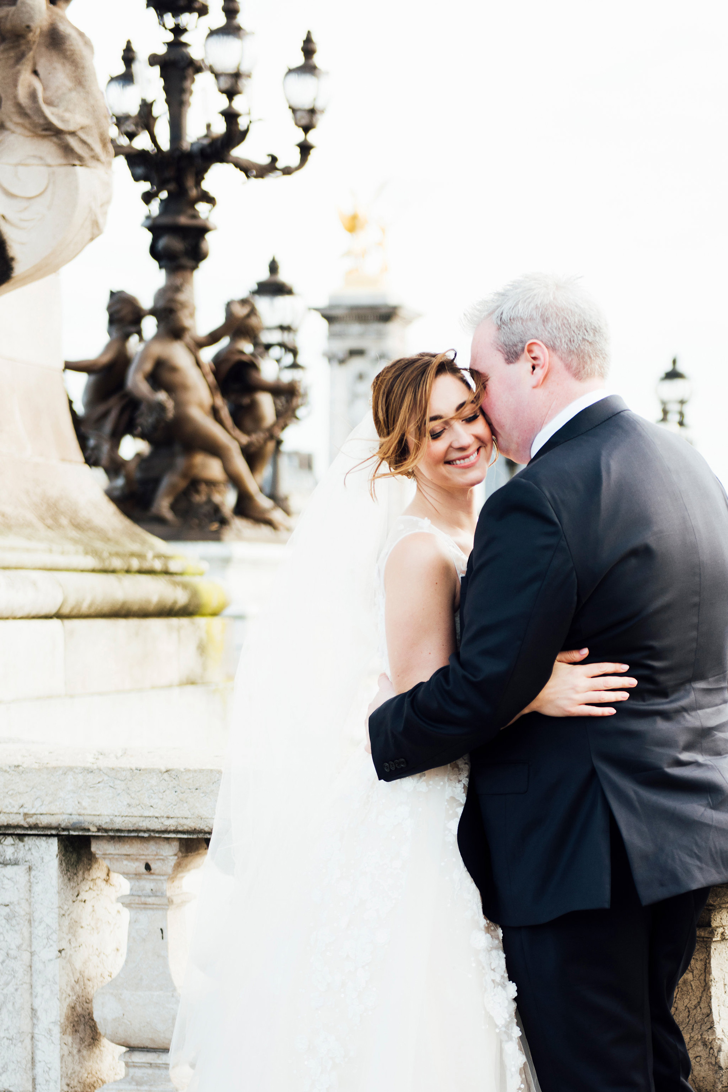 148-katie-mitchell-paris-europe-destination-elopement-wedding-photographer-france.jpg