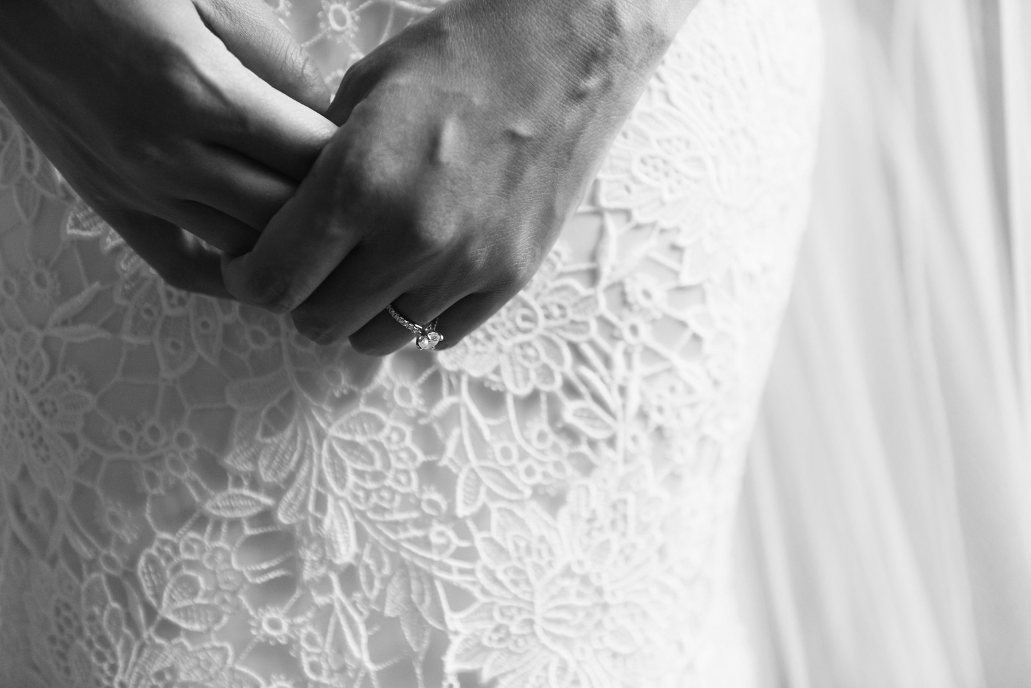 katie_mitchell_wedding_florence_tuscany_villa_di_miano_wedding_photography_08.jpg