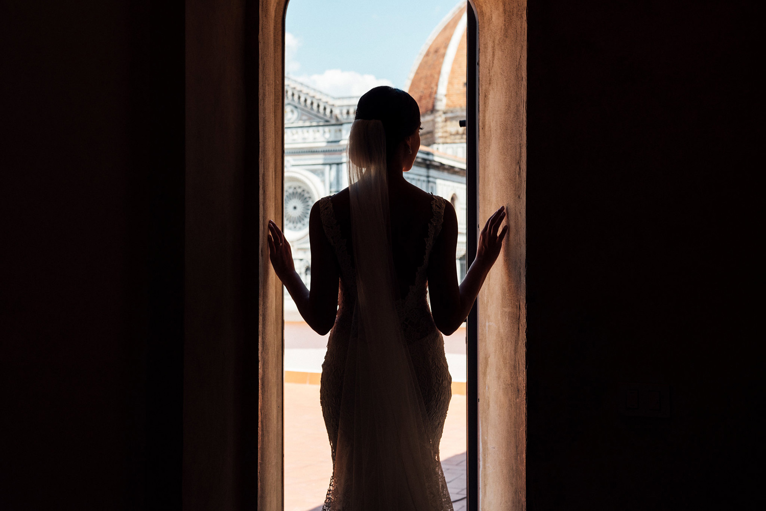 katie_mitchell_wedding_florence_tuscany_villa_di_miano_wedding_photography_11.jpg