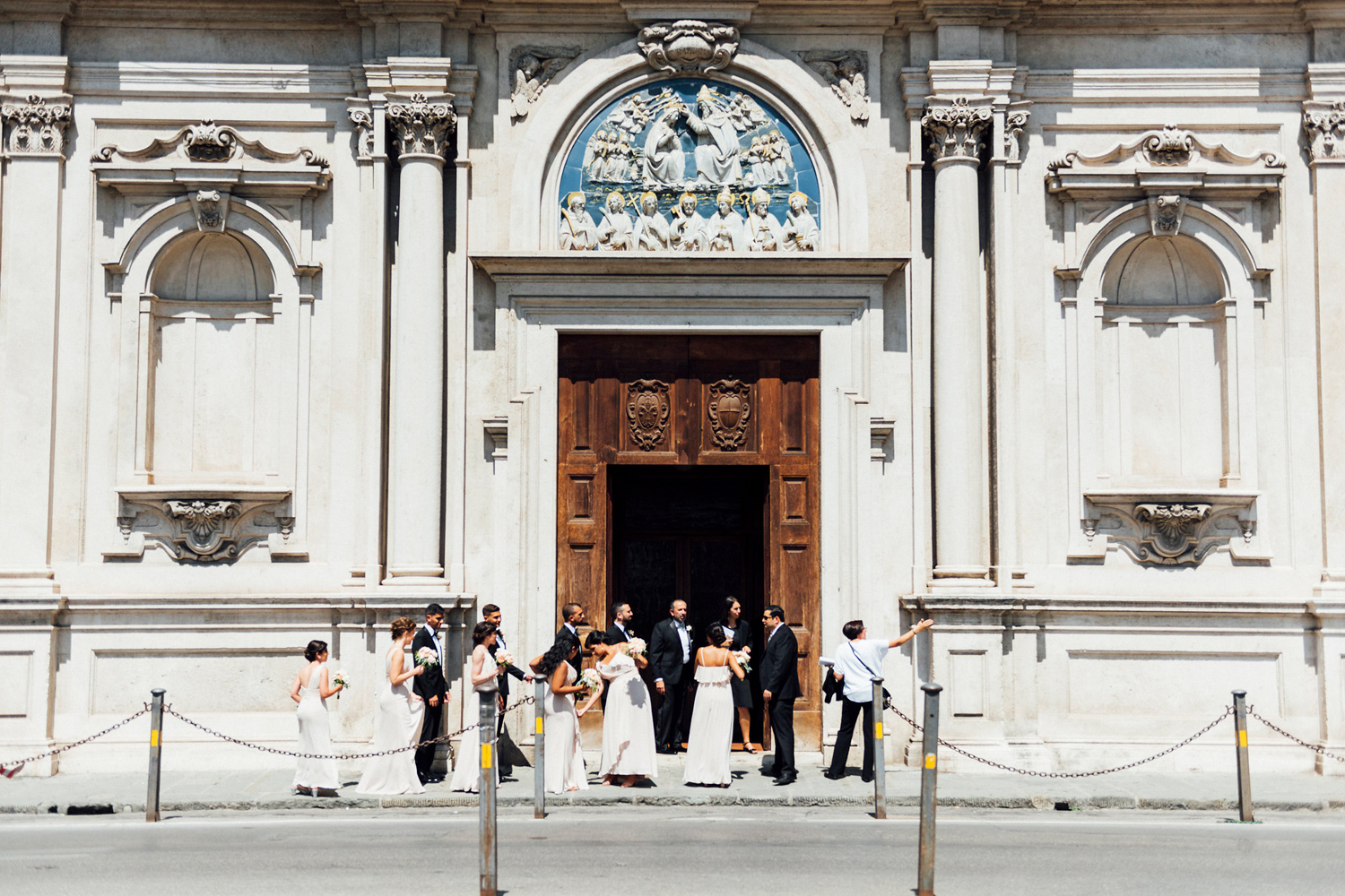 katie_mitchell_wedding_florence_tuscany_villa_di_miano_wedding_photography_21.jpg