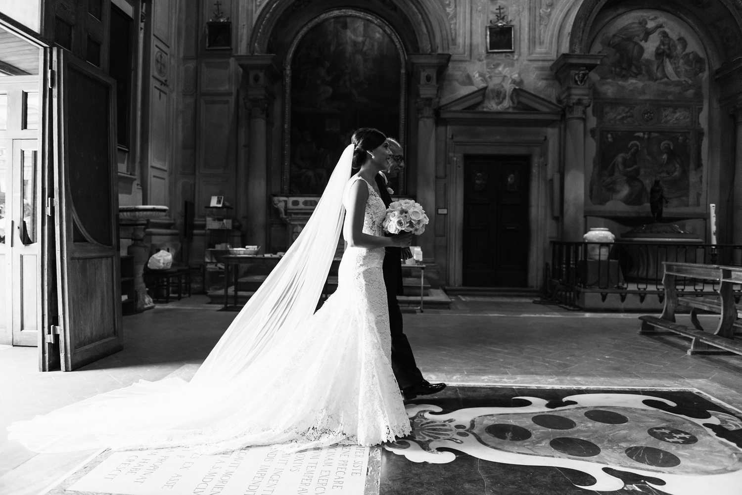 katie_mitchell_wedding_florence_tuscany_villa_di_miano_wedding_photography_23.jpg