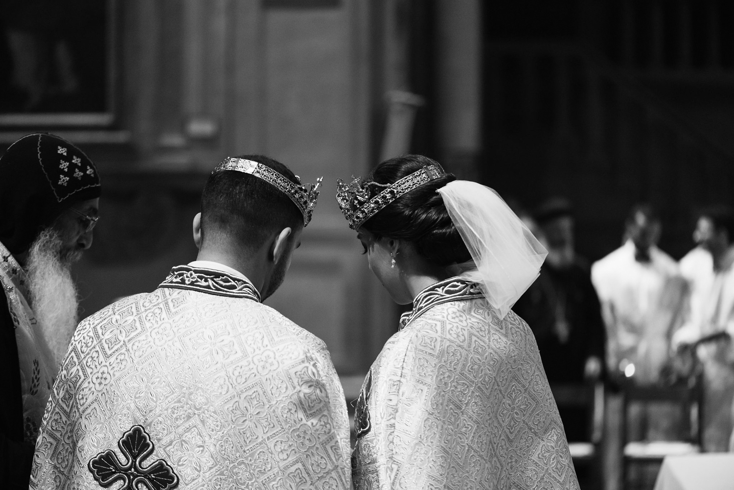 katie_mitchell_wedding_florence_tuscany_villa_di_miano_wedding_photography_27.jpg
