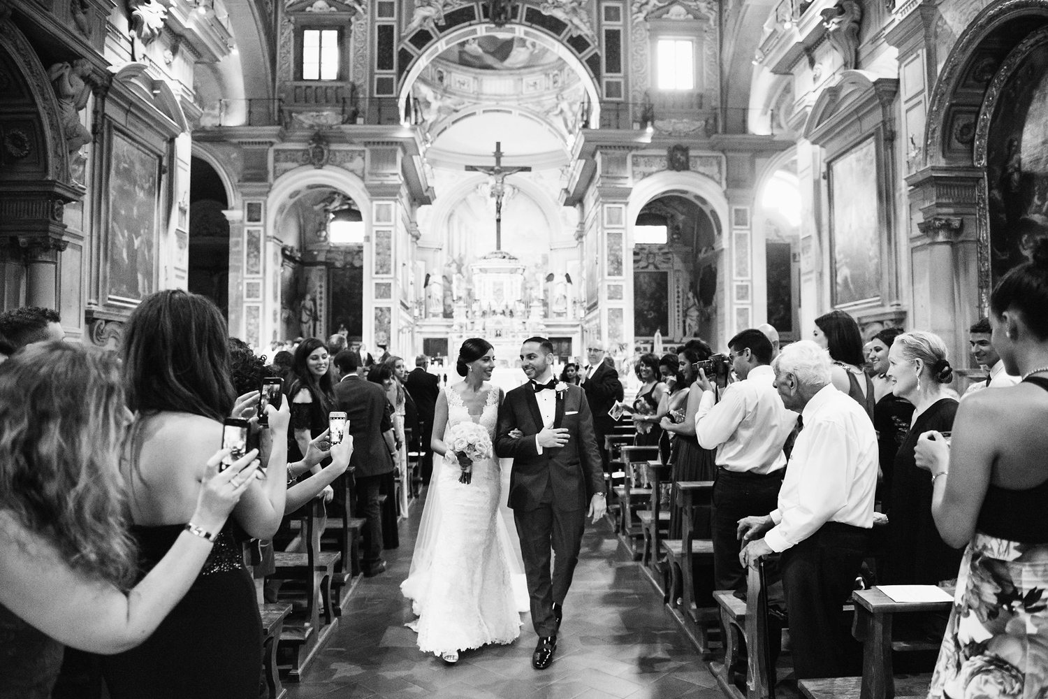 katie_mitchell_wedding_florence_tuscany_villa_di_miano_wedding_photography_28.jpg