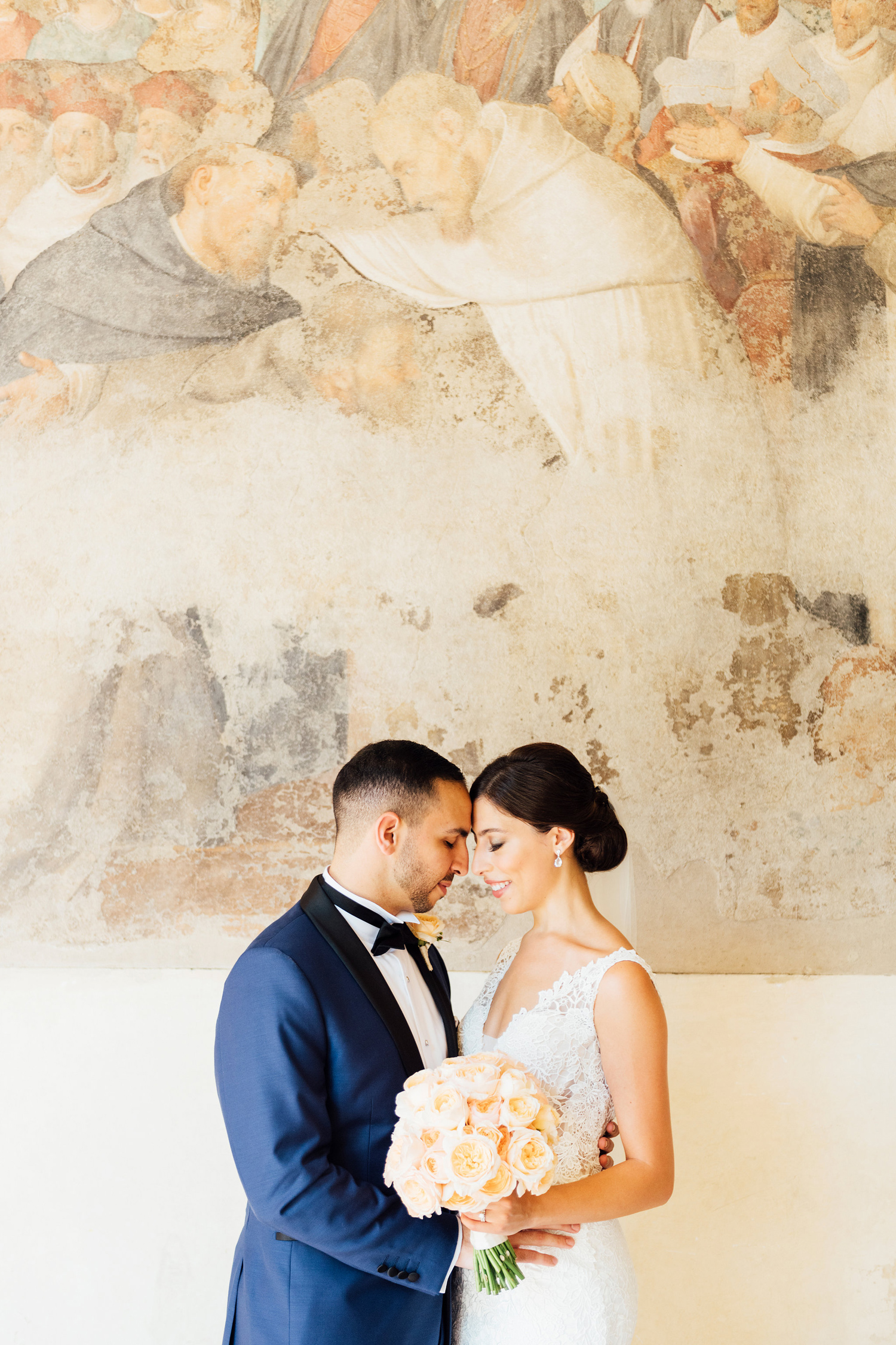 katie_mitchell_wedding_florence_tuscany_villa_di_miano_wedding_photography_29.jpg
