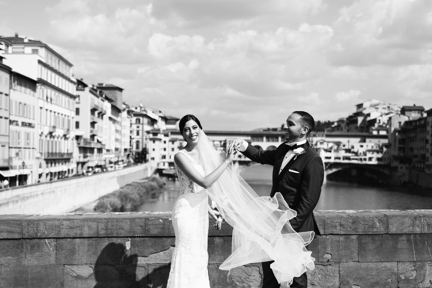katie_mitchell_wedding_florence_tuscany_villa_di_miano_wedding_photography_32.jpg
