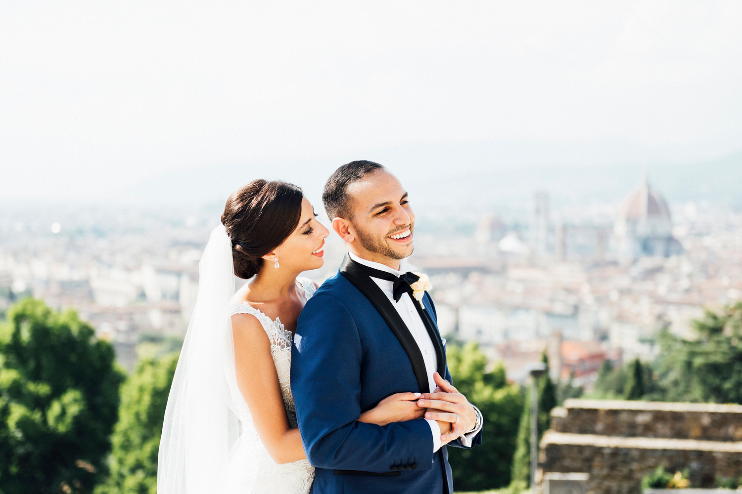 katie_mitchell_wedding_florence_tuscany_villa_di_miano_wedding_photography_35.jpg