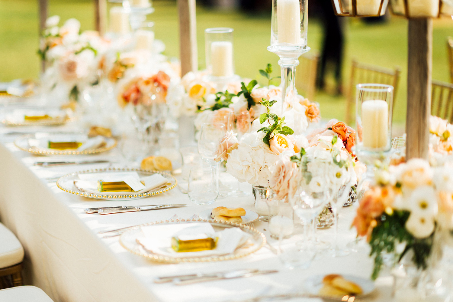 katie_mitchell_wedding_florence_tuscany_villa_di_miano_wedding_photography_45.jpg