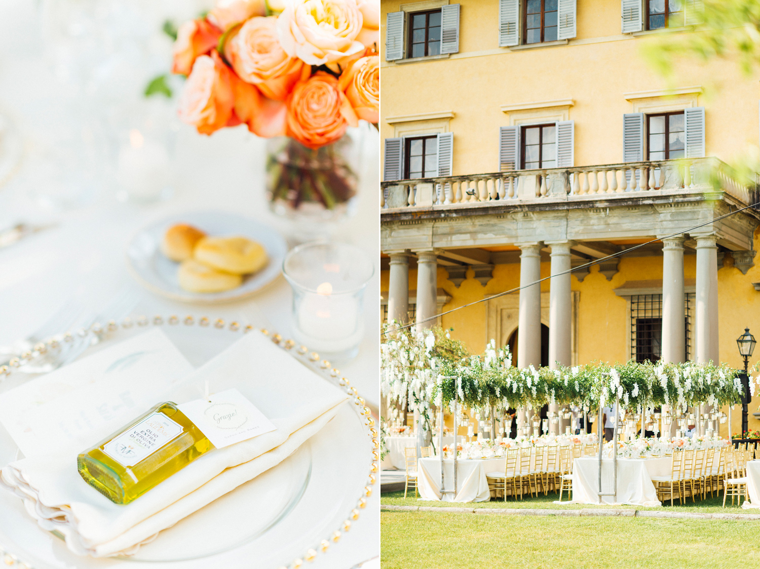 katie_mitchell_wedding_florence_tuscany_villa_di_miano_wedding_photography_46.jpg