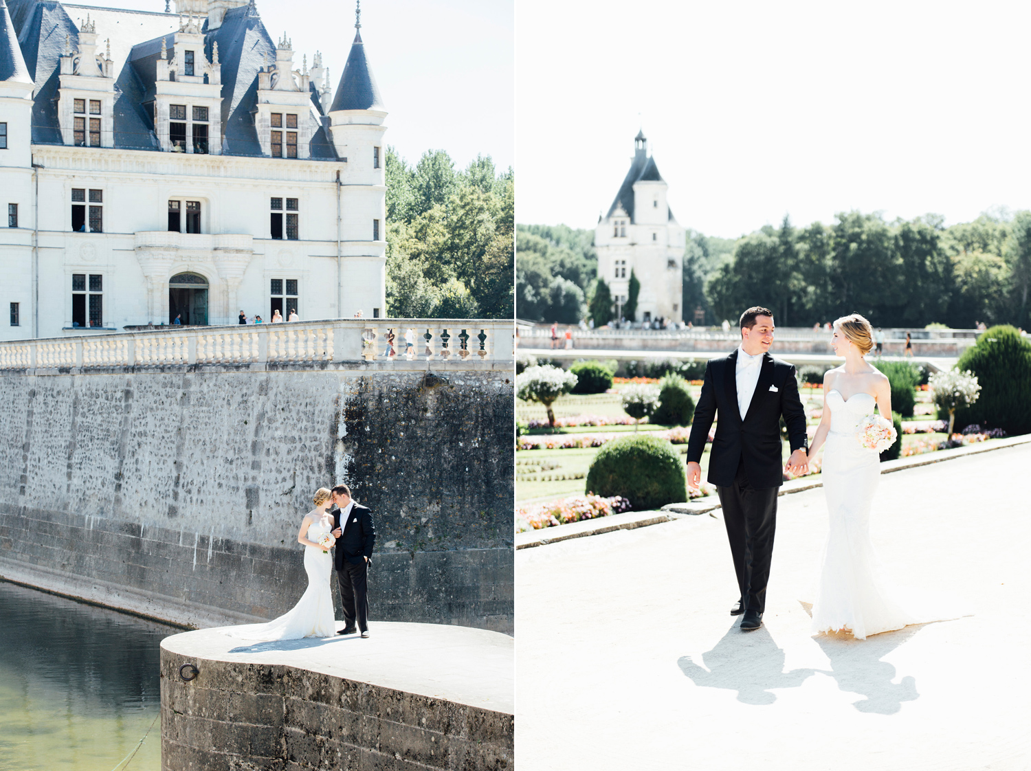 018-katie-mitchell-french-chateau-d-artigny-chateau-de-chenonceau-wedding-photography.jpg