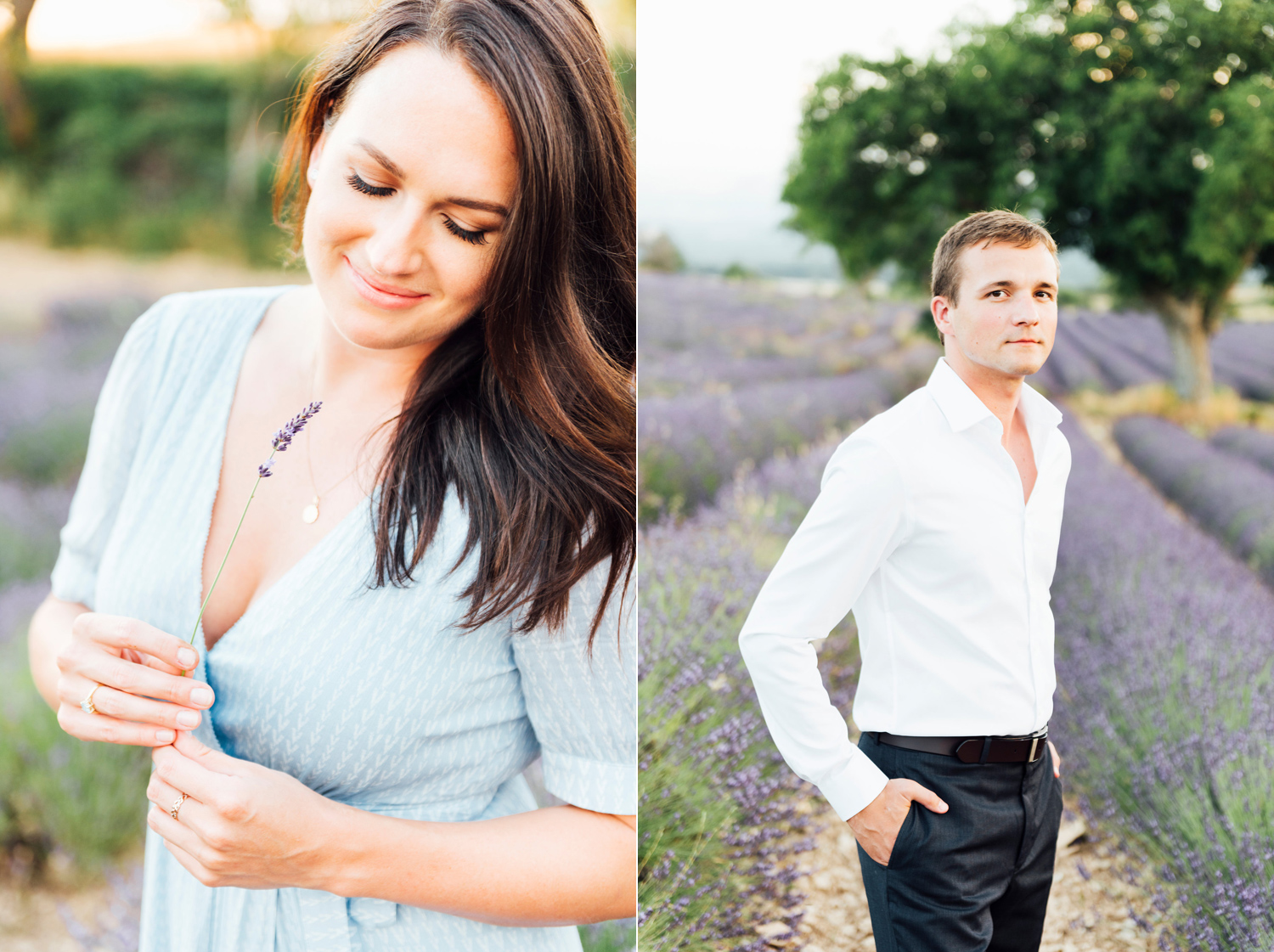 002-katie-mitchell-provence-wedding-portrait-engagement-photographer-south-of-france.jpg
