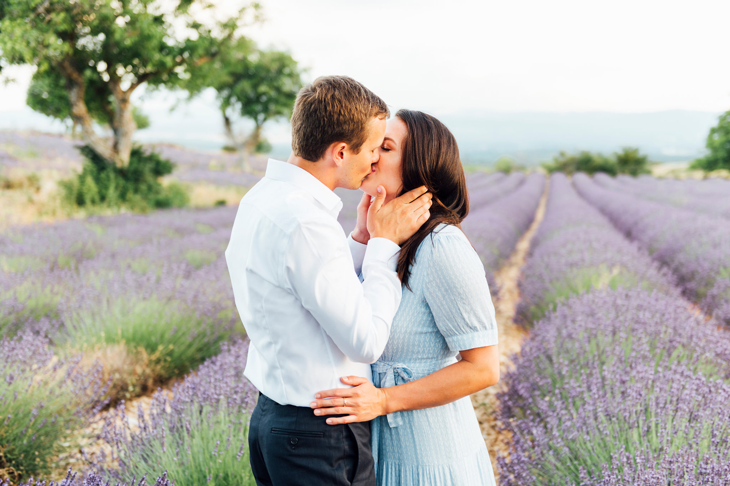 003-katie-mitchell-provence-wedding-portrait-engagement-photographer-south-of-france.jpg