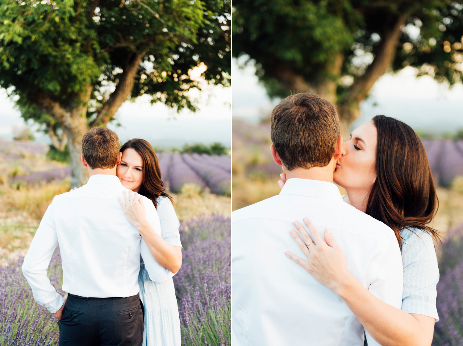 005-katie-mitchell-provence-wedding-portrait-engagement-photographer-south-of-france.jpg