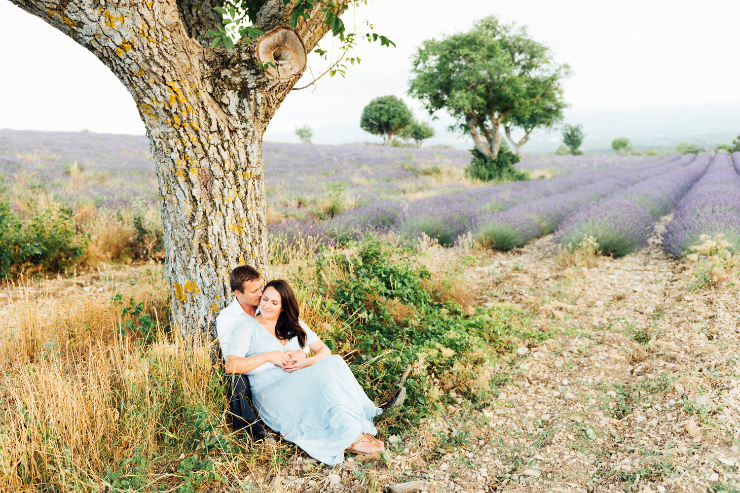 006-katie-mitchell-provence-wedding-portrait-engagement-photographer-south-of-france.jpg