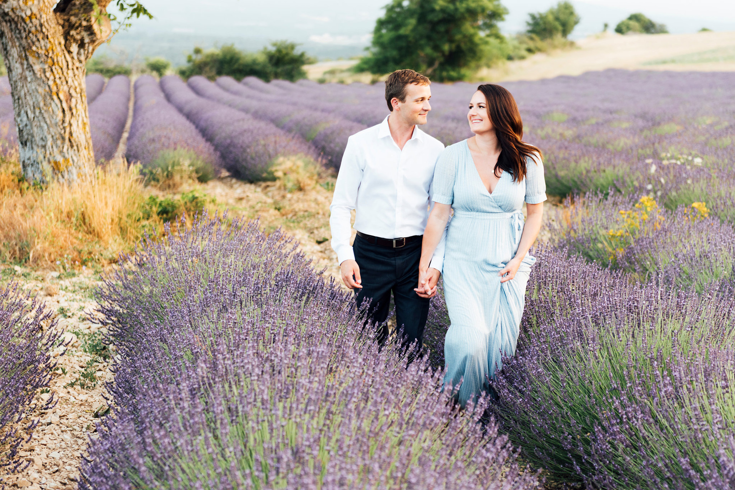 008-katie-mitchell-provence-wedding-portrait-engagement-photographer-south-of-france.jpg