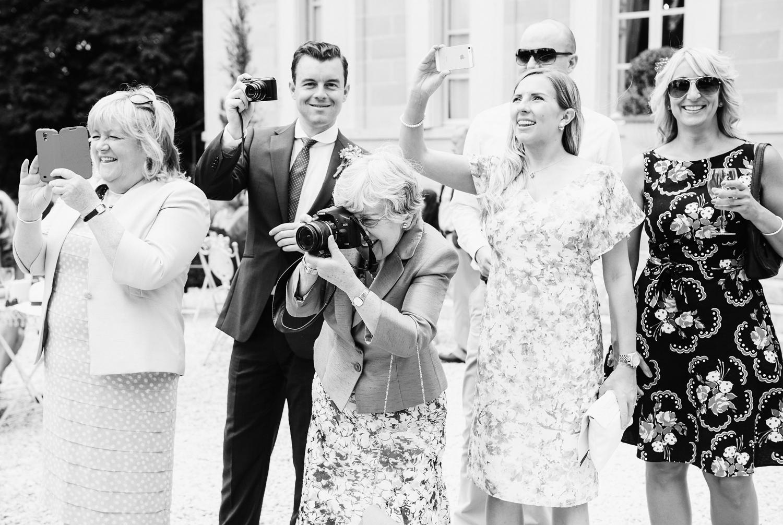 001-katie-mitchell-wedding-family-portrait-guide-tips.jpg