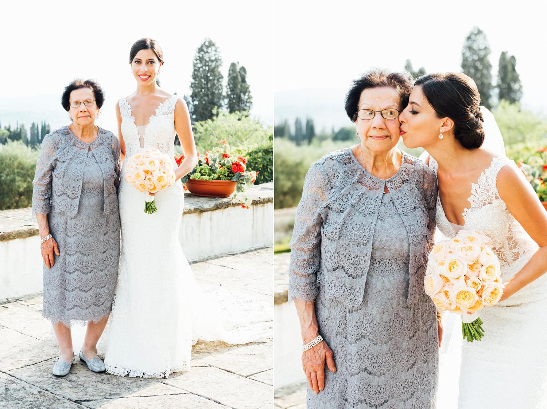 004-katie-mitchell-wedding-family-portrait-guide-tips.jpg