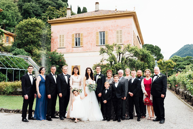 005-katie-mitchell-wedding-family-portrait-guide-tips.jpg