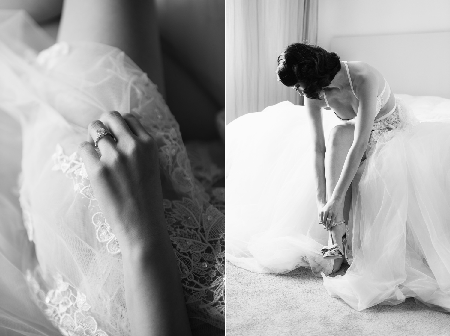 307-katie-mitchell-paris-wedding-elopement-photographer-france.jpg