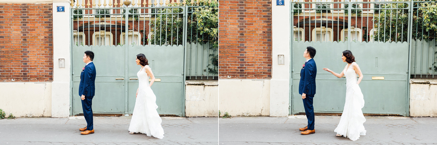 310-katie-mitchell-paris-wedding-elopement-photographer-france.jpg