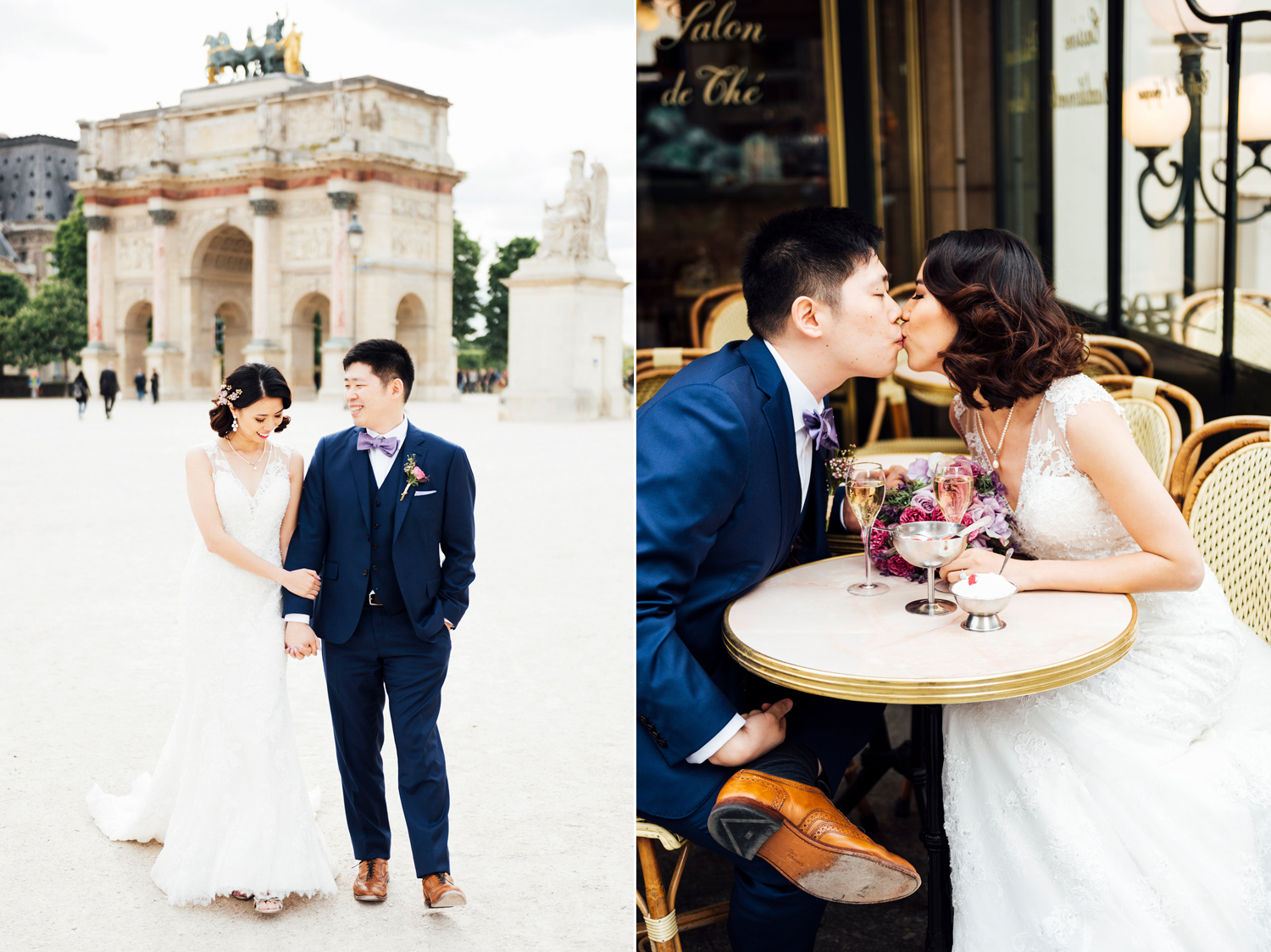 316-katie-mitchell-paris-wedding-elopement-photographer-france.jpg