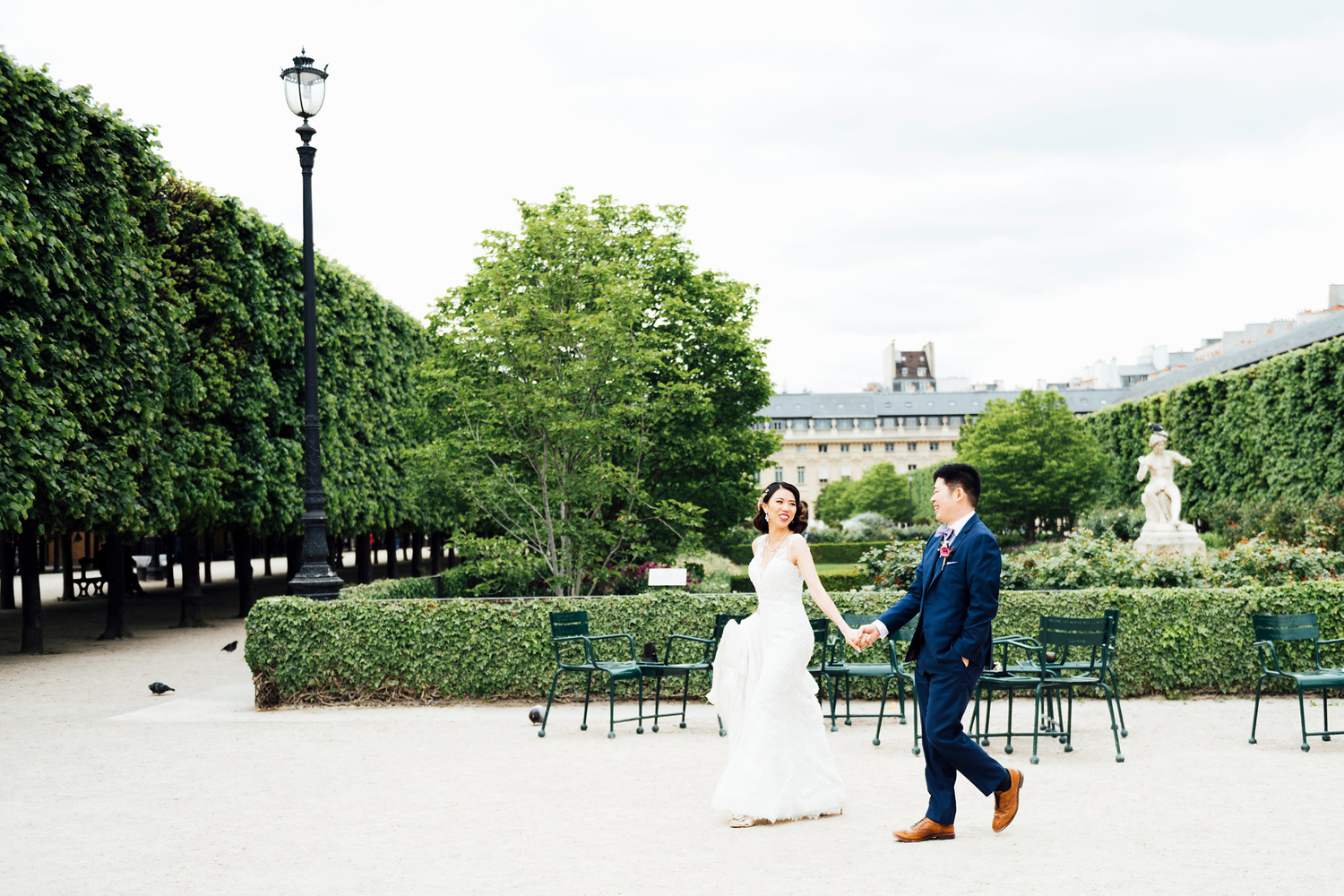 320-katie-mitchell-paris-wedding-elopement-photographer-france.jpg