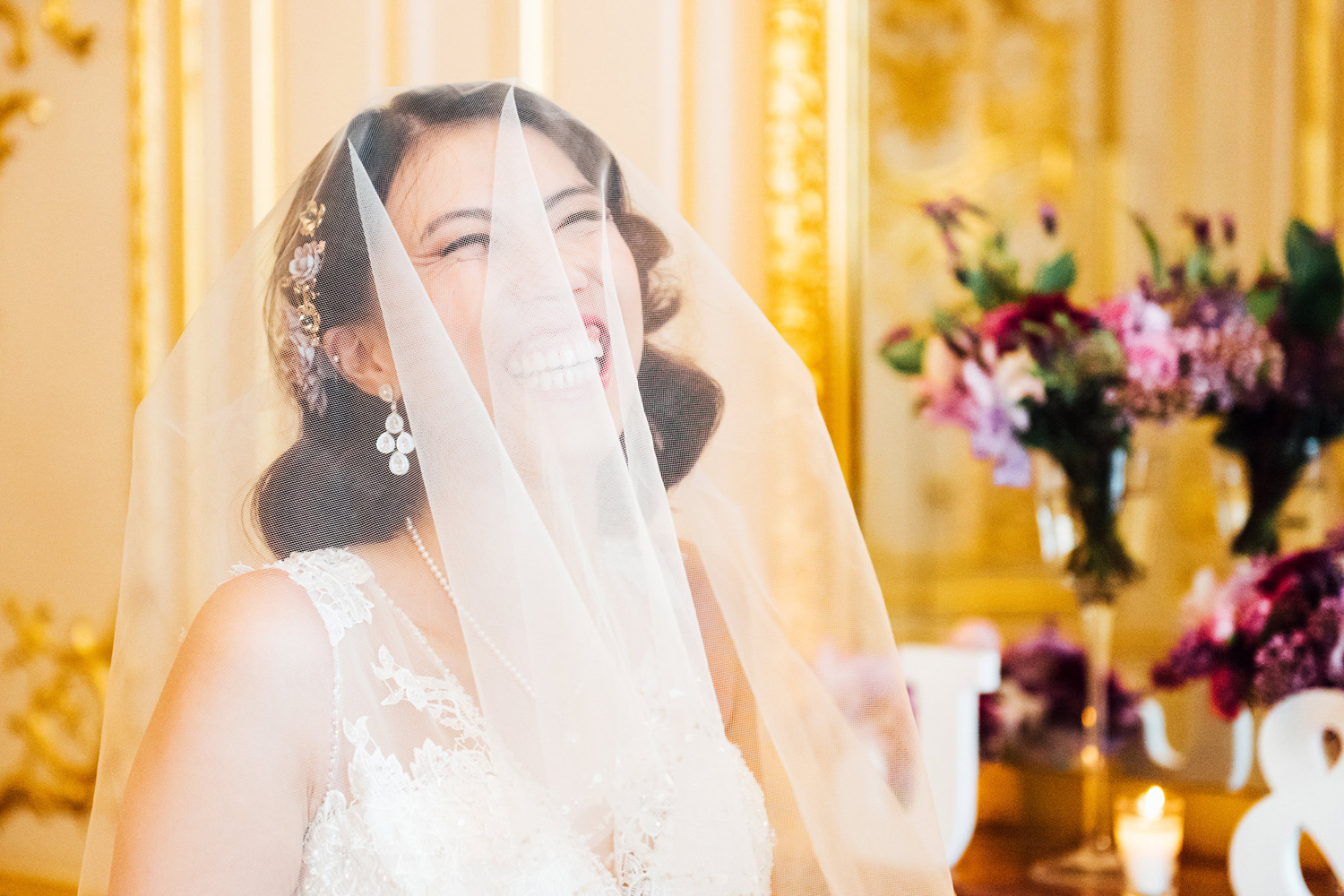 325-katie-mitchell-paris-wedding-elopement-photographer-france.jpg