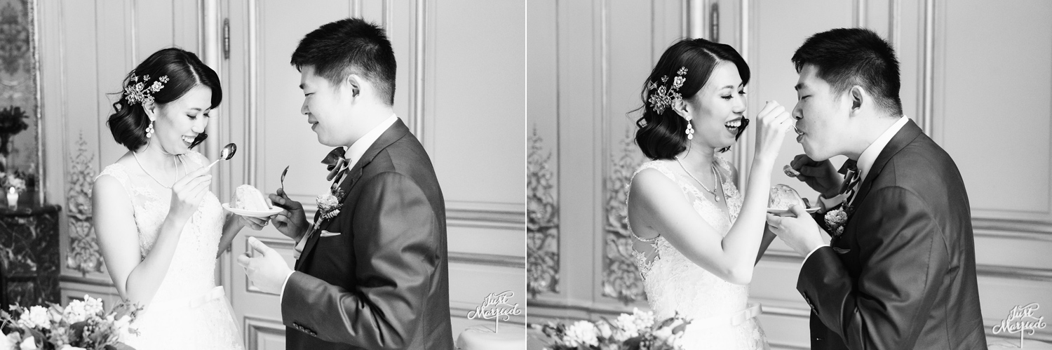 329-katie-mitchell-paris-wedding-elopement-photographer-france.jpg