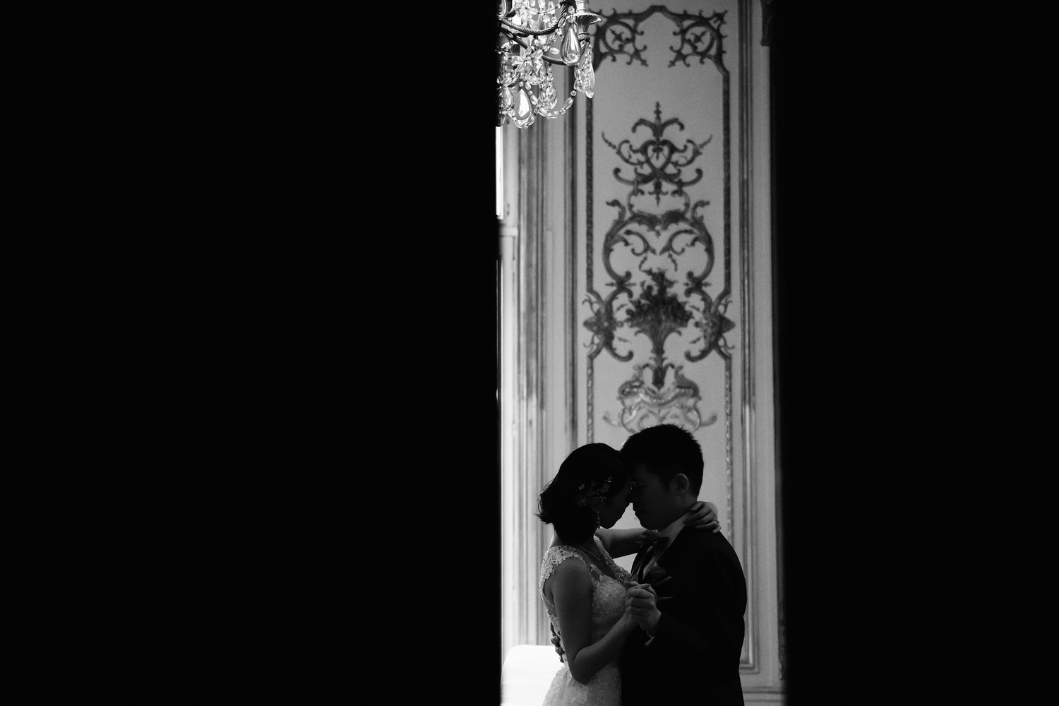 332-katie-mitchell-paris-wedding-elopement-photographer-france.jpg