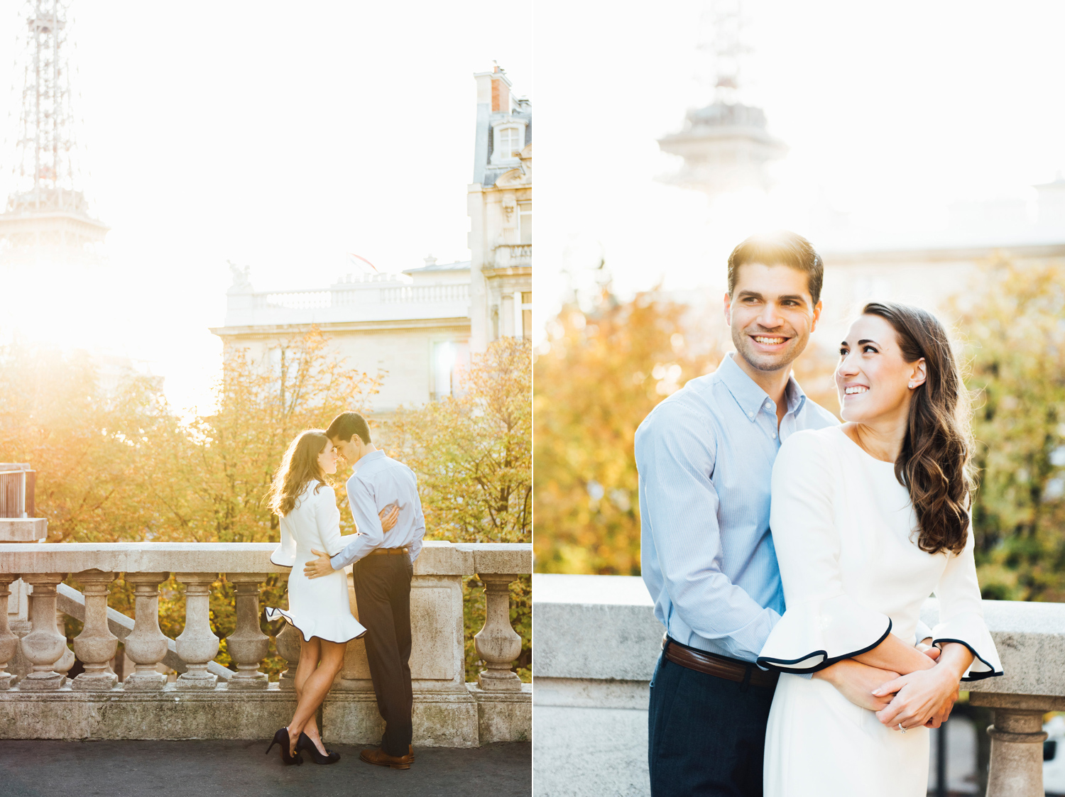 011-katie-mitchell-paris-engagement-photographer-france.jpg